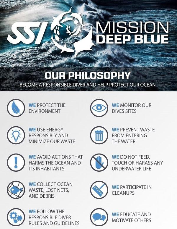 rebel Diving Curacao Mission Deep Blue SSI (3)